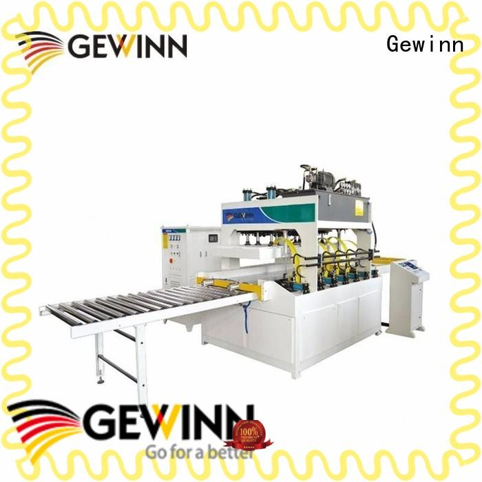 high-end woodworking machines for sale cheap Gewinn