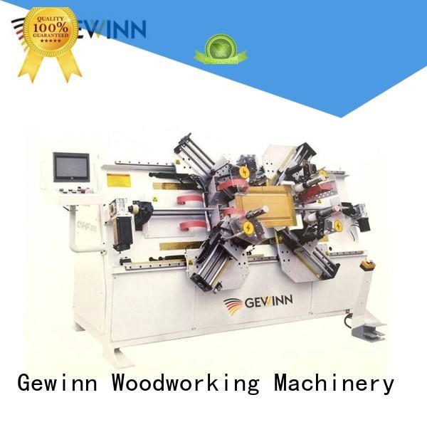 machine sliding sawmill manufacturers Gewinn manufacture