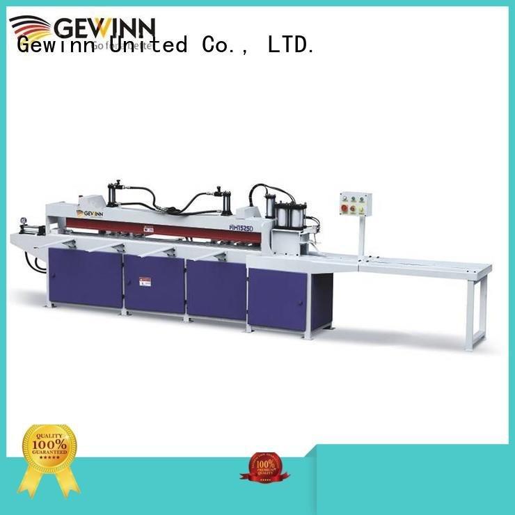 single head 3.5kw woodworking tools and accessories 3.5kw double OEM woodworking cnc machine Gewinn