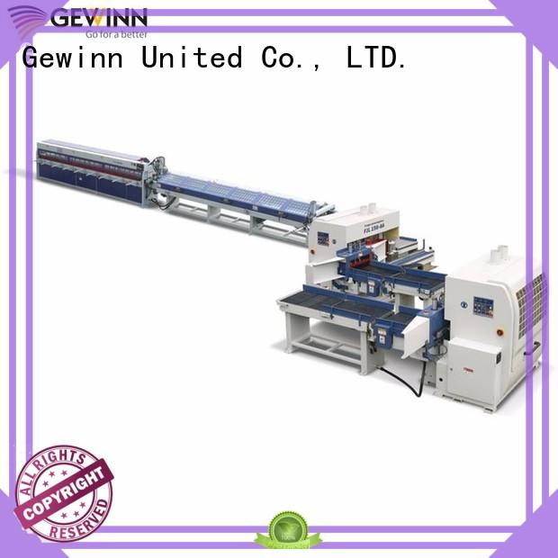 Gewinn Brand router wood heads industrial woodworking tools