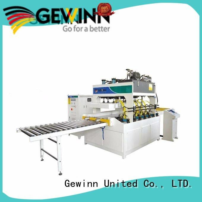 industrial woodworking tools wood hotsale heads router