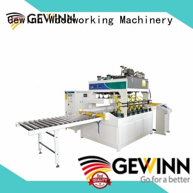 sawmill manufacturers cutting saw Warranty Gewinn