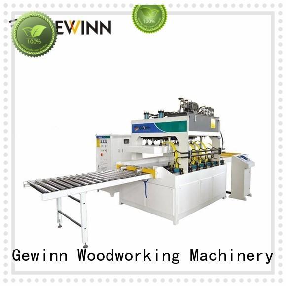 hotsale carving industrial woodworking tools Gewinn Brand