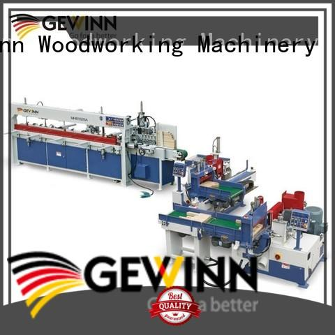 Hot cnc industrial woodworking tools carving Gewinn Brand