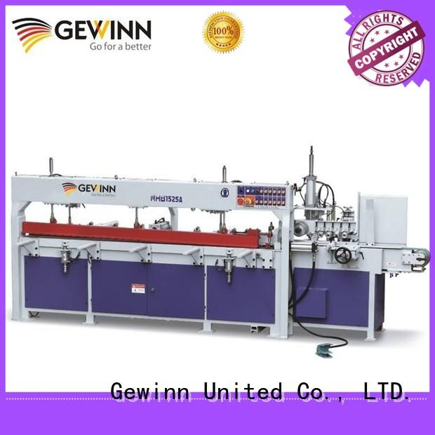industrial woodworking tools carving wood woodworking equipment manufacture
