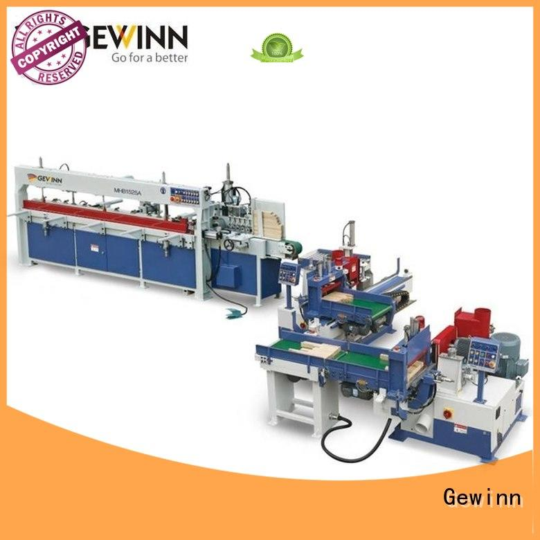 Wholesale wood chinese woodworking equipment Gewinn Brand