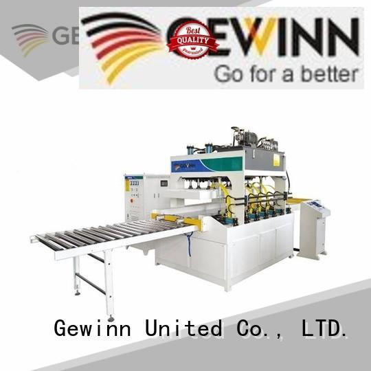 Gewinn high-end high frequency machine price best price for drilling