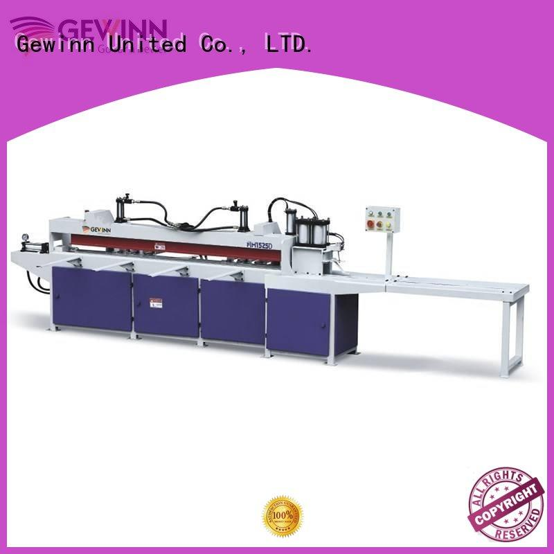 chinese woodworking equipment carving Gewinn company