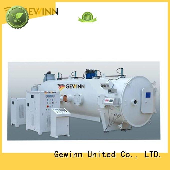 OEM woodworking equipment cnc heads industrial woodworking tools