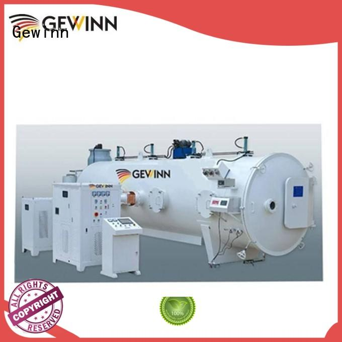 Quality Gewinn Brand wood router woodworking equipment