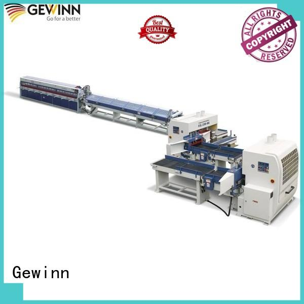 industrial woodworking tools wood hotsale chinese Gewinn Brand