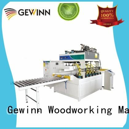 router carving chinese industrial woodworking tools Gewinn manufacture