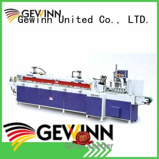 sawmill manufacturers sliding wood portable sawmill for sale manufacture