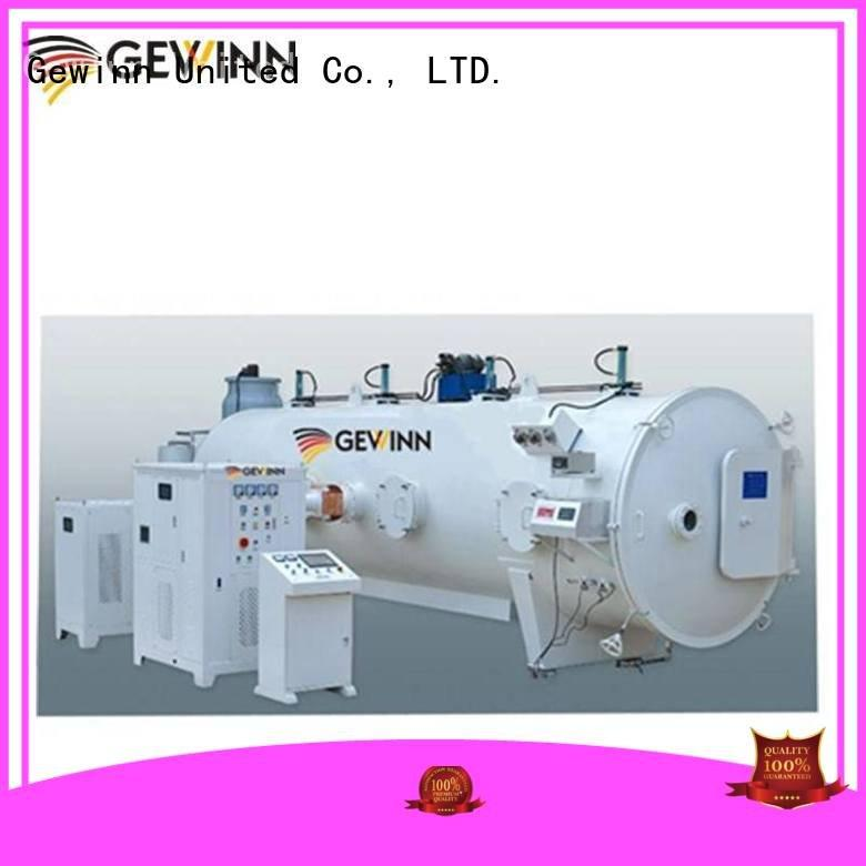 industrial woodworking tools hotsale woodworking equipment router Gewinn