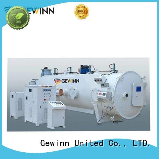 industrial woodworking tools wood chinese heads cnc Bulk Buy
