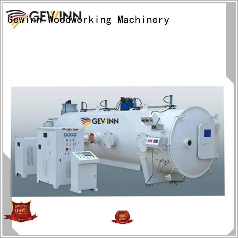 Gewinn Brand machine cutting wood sawmill manufacturers sliding