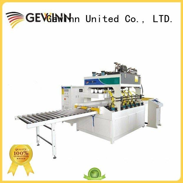 OEM woodworking equipment wood cnc industrial woodworking tools