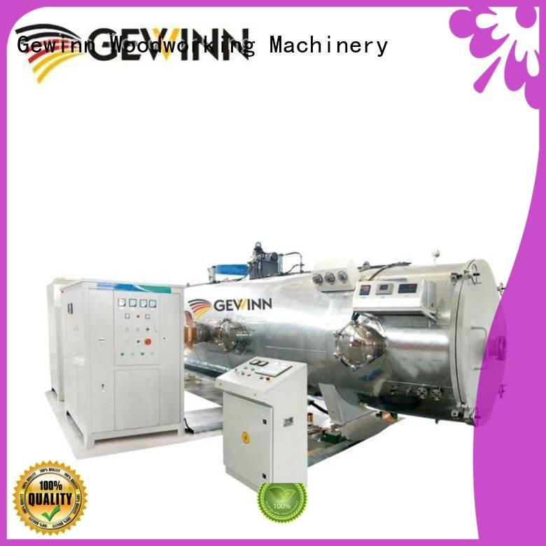 Gewinn professional high frequency machine best price for drilling