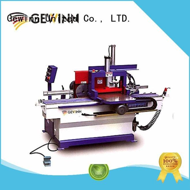 OEM woodworking cnc machine single head 3.5kw woodworking tools and accessories