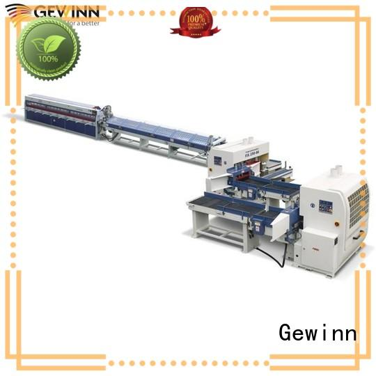 industrial woodworking tools router cnc wood Gewinn Brand company