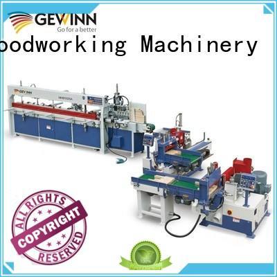saw Custom wood machine portable sawmill for sale Gewinn sliding