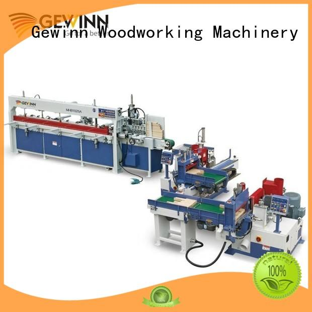 wood carving chinese Gewinn Brand industrial woodworking tools factory