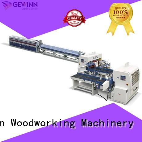 industrial woodworking tools heads chinese Warranty Gewinn