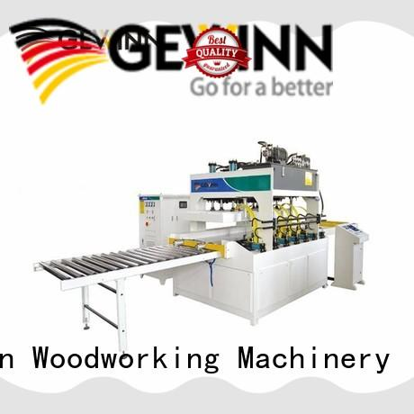 high-quality woodworking machinery supplier easy-installation for sale