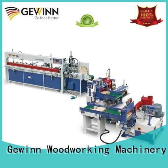Custom saw wood portable sawmill for sale Gewinn machine