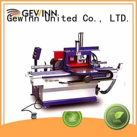 sawmill manufacturers cutting saw portable sawmill for sale Gewinn Brand
