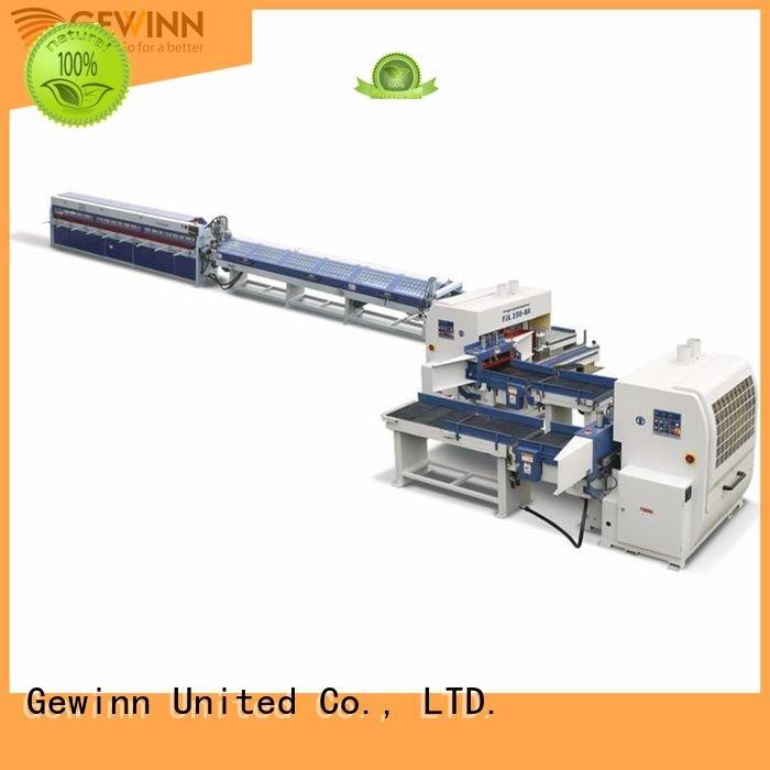 single head 3.5kw double woodworking tools and accessories single head woodworking cnc machine double