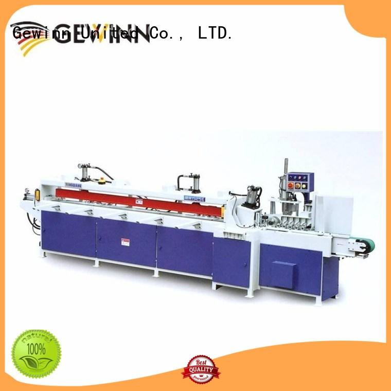 industrial woodworking tools carving cnc Gewinn Brand