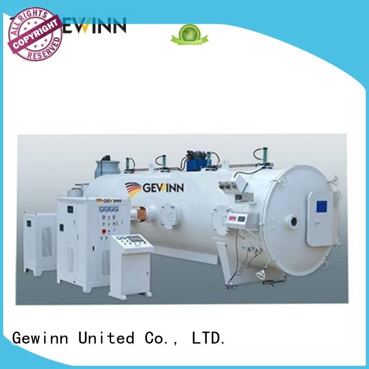 chinese carving industrial woodworking tools router hotsale Gewinn Brand