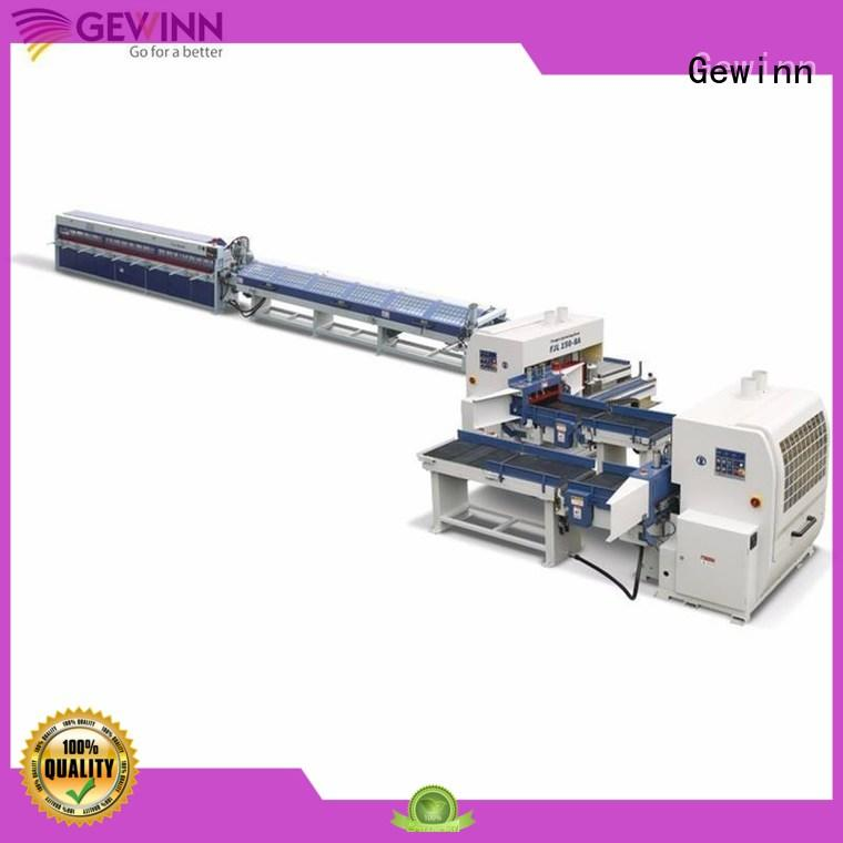 sawmill manufacturers cutting sliding portable sawmill for sale machine company