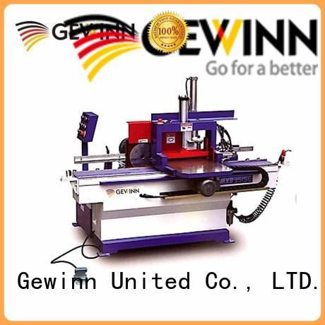 industrial woodworking tools hotsale woodworking equipment Gewinn Brand