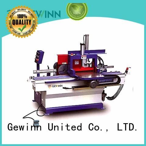 sawmill manufacturers table portable sawmill for sale Gewinn Brand