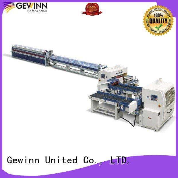 double 3.5kw single head woodworking tools and accessories Gewinn
