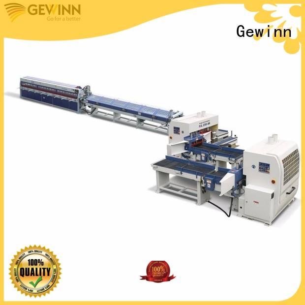 cnc hotsale wood carving industrial woodworking tools Gewinn Brand