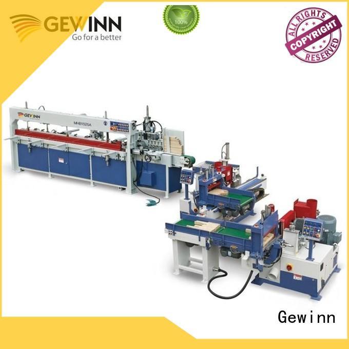 Wholesale panel portable sawmill for sale Gewinn Brand