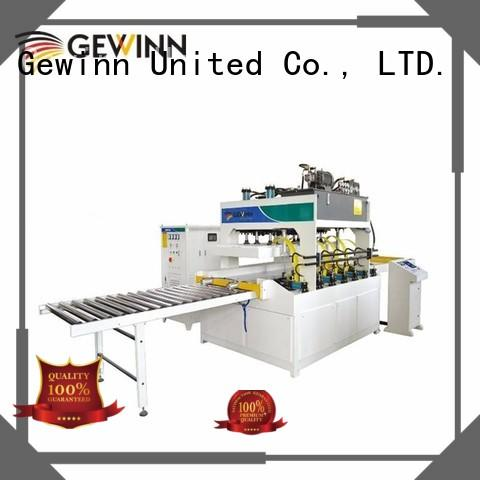 Hot chinese industrial woodworking tools wood Gewinn Brand