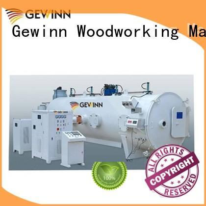 woodworking saw portable sawmill for sale Gewinn Brand