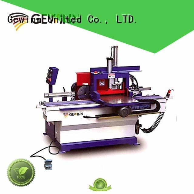 woodworking tools and accessories 3.5kw double OEM woodworking cnc machine Gewinn