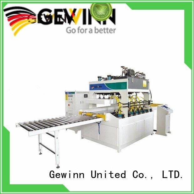carving router Gewinn industrial woodworking tools