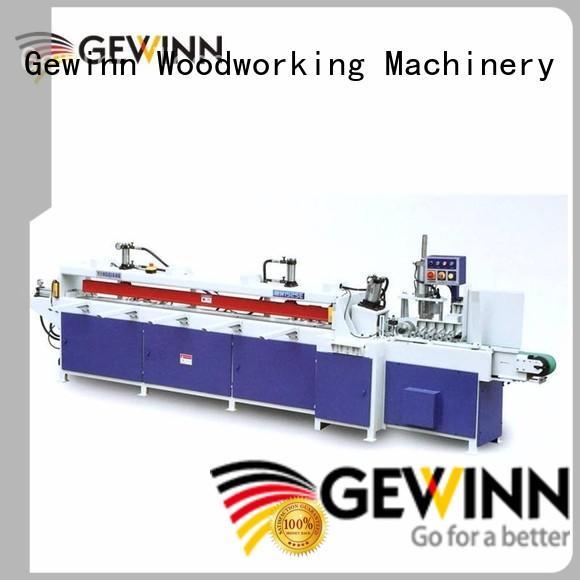 sawmill manufacturers cutting Bulk Buy saw Gewinn